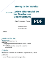 trastornoscognoscitivos-110307160525-phpapp01