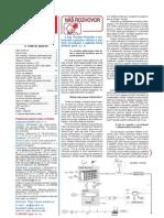 Prakticka Elektronika 2005-10