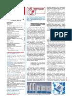 Prakticka Elektronika 2005-11