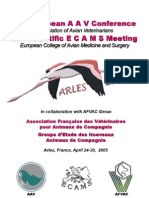 ArlesEAAV2005Proceedingsweb