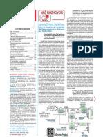 Prakticka Elektronika 2006-07
