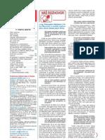 Prakticka Elektronika 2006-09