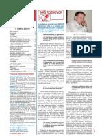 Prakticka Elektronika 2006-12
