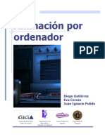 libro_animacion