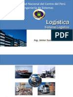 Parte02 Sistema Logistico
