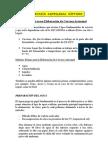 Resumen Proceso Elaboración de Cerveza Artesanal
