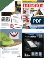 Murator (02_2011)[PL][.pdf]