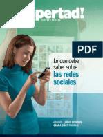Despertad de Febrero-Abrir Con PDF
