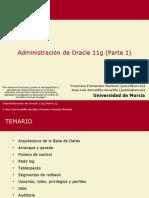 CursoDBA11g1_parte1