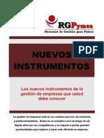8.-nuevos-instrumentos