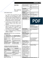 Remedial Law Formatted