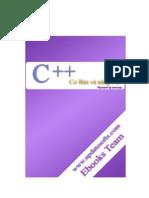 C++ Can Ban Va Nang Cao - Smith.N Studio
