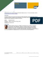 ERP Questionnaire 2