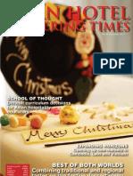 AHCT Dec 2011 Websize
