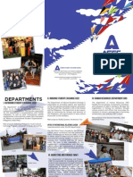 ASEC Org Profile [FINAL]