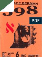 598#6