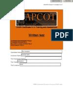 SA 0080110 PDF Elec Form APCOT CertIV End Prog Test V3_pub_0001[1]