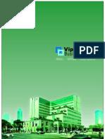 Vipul Business Park