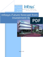 Infosys -Rev 1