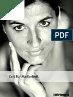 Netresearch Imagebroschure