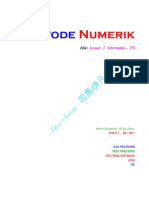 irfan_metode_numerik