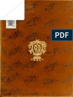 Villemain. Tableau de l'éloquence chrétienne au IVe siècle. 1854.