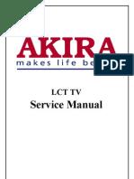 akira_lct-32hsstp