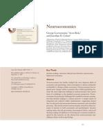 Brian Knutson Stanford Class Brain & Decision (Psych 232) -Loewenstein08