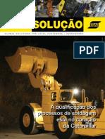 Esab Ok Revista SoluÇÃo 3o_maio08