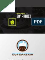 cupcakeria_apresentação (1)
