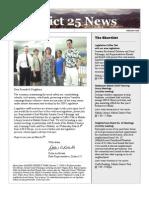 D25News_02_Feb2009