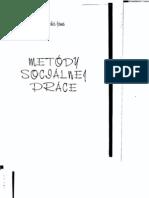 Chicago datovania poradenstvo blog rozdelenie kontroly