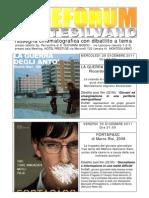 11-12-28_Mts_Cineforum_Locandina