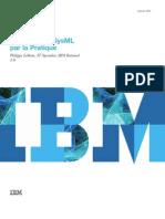 Modelisation-SysML