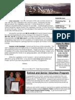 D25News_05_July2007