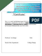Finalized Erp Case Study