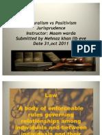 Law Slides