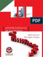 Apuntes Economia Completo_libro Del Doctor Barragan