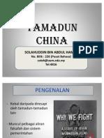 TAMADUN_CINA