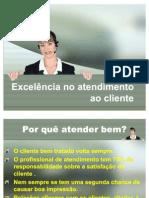 to Ao Cliente Rio Das Pedras