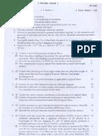 D05BE8-EXTC-ofcom