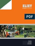 4443 Eliet Part Eng