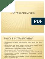 Interaksisimbolik2