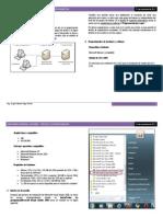 Programando_en_3_capas_-_Parte_1