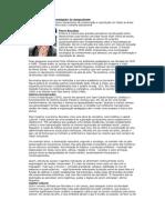Pierre Bourdieu, o Investigador Da Desigualdade