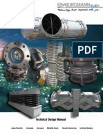 EJS 2001 Technical Catalog