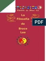 74634803 El Espiritu Gnostico de Bruce Lee