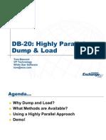 DB-20_Bascom D+L