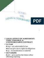 Lec6 Consent VC