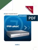 UM-iPDR9800C_100DE